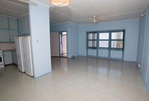 76 Sutherland Street, Port Hedland, WA 6721