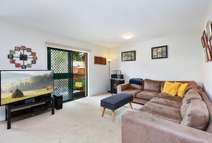 118 McElhone Street, Woolloomooloo, NSW 2011
