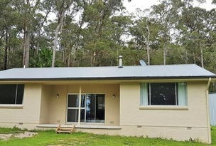 1495 Coomba  Road, Coomba Bay, NSW 2428