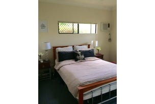6/1 Morning Close, Port Douglas, Qld 4877