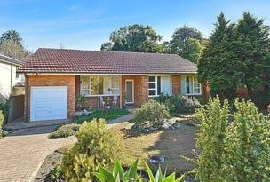 29 Wyomee Avenue, West Pymble, NSW 2073