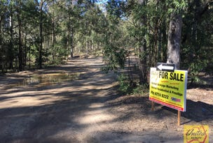 Forest Road, Comberton, NSW 2540