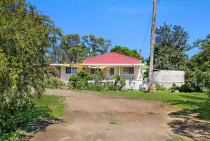 272 Common Road, Dungog, NSW 2420