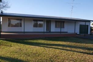 80 Research Road, Yanco, Leeton, NSW 2705