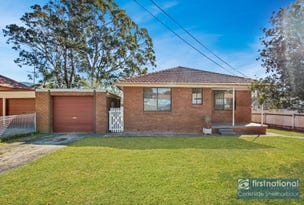 132 Avondale Road, Avondale, NSW 2530