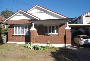 100 Highland Ave, Yagoona, NSW 2199