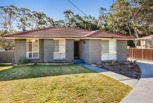 8 Timberi Avenue, Dapto, NSW 2530