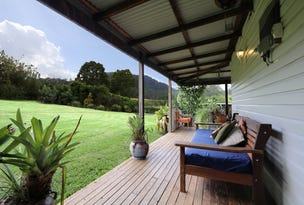 64 Bishops Creek Road, Coffee Camp, NSW 2480