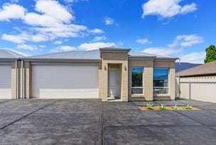 74a Fosters Road, Hillcrest, SA 5086
