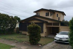 1/37 University Drive, Waratah, NSW 2298