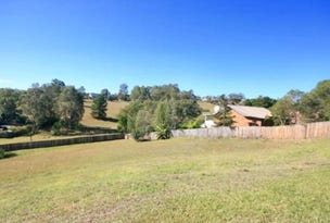 11 Silverton Street, South Grafton, NSW 2460