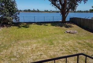 1061A Pacific Highway, Ulmarra, NSW 2462