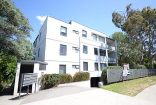 17/27 Quirk Rd, Manly Vale, NSW 2093
