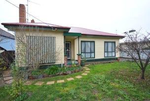 58 Sisley Avenue, Wangaratta, Vic 3677