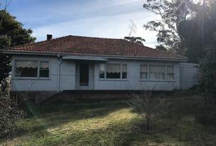 14 Louisa Street, Mittagong, NSW 2575
