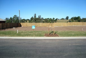 Lot 1184, Shadywood Drive, Fernvale, Qld 4306