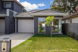 6 Luly Street, Altona North, Vic 3025