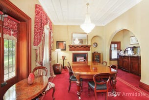 65 Mann Street, Armidale, NSW 2350