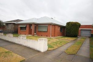 7 Phillipson Street, Wangaratta, Vic 3677