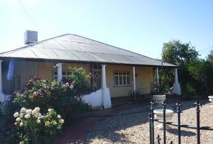722 Wolfram Street, Broken Hill, NSW 2880