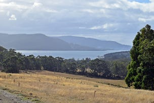 Lot 1 Bruny Island Main Road, Lunawanna, Tas 7150