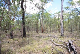 27, Shellytop Road, Durong, Qld 4610
