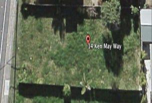 14 Ken May Way, Kingston, Qld 4114