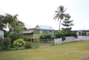 13 Dingwall, Keppel Sands, Qld 4702