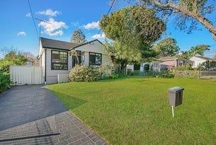 5 Gardenia Grove, Lalor Park, NSW 2147