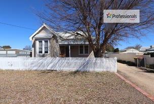 65 Wood Street, Inverell, NSW 2360