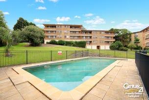 11/1-3 Tiptrees Avenue, Carlingford, NSW 2118