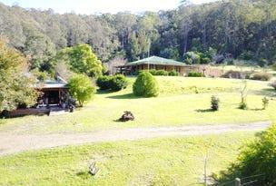 710 Black Camp Road, CAMBRA Via, Dungog, NSW 2420