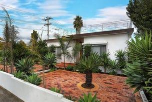 413 Ballarat Road, Sunshine, Vic 3020
