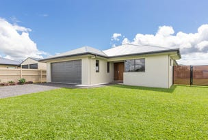 16 Reid Crescent, Innisfail Estate, Qld 4860