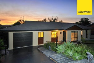 62 Country, Cannonvale, Qld 4802