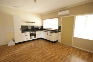 3/306 Wick Street, Deniliquin, NSW 2710