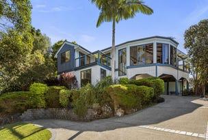 36 Sassafras Street, Pottsville, NSW 2489