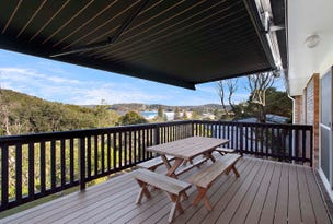 12 The Arena, North Avoca, NSW 2260