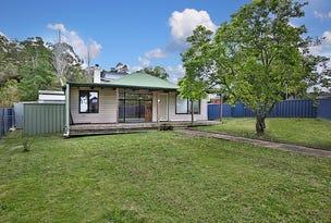 198 Illaroo Road, North Nowra, NSW 2541
