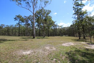 804 Limeburners Creek Road, Clarence Town, NSW 2321