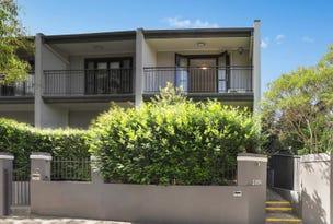 235B Queen Street, Beaconsfield, NSW 2015
