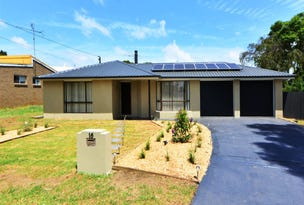 16 Crosby Street, Darling Heights, Qld 4350