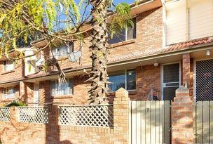 7/54 William Street, Granville, NSW 2142