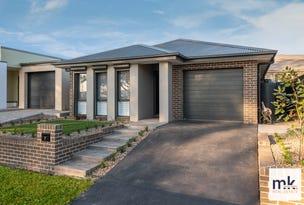 7 Egan Crescent, Cobbitty, NSW 2570