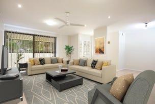 59 Trinity Drive, Cambridge Gardens, NSW 2747
