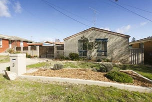 3 Ullamulla Crescent, Queanbeyan, NSW 2620