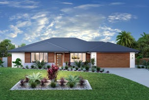Lot 53 Wheeler Drive, Roma, Qld 4455