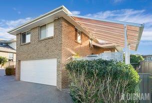1/27A Lawrence Street, Woonona, NSW 2517