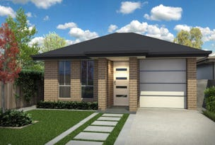Lot 3, 39 Salisbury Highway, Salisbury, SA 5108