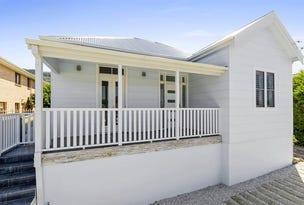 18 Bath St, Thirroul, NSW 2515